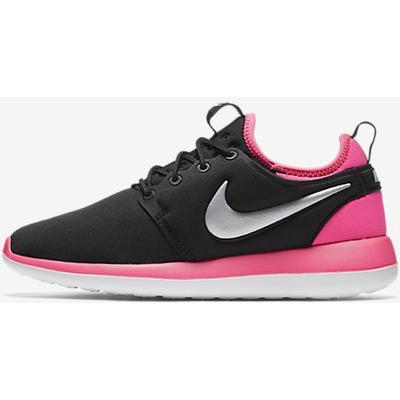 Nike Roshe Two (844655_001)