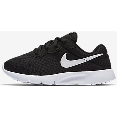 Nike Tanjun (818382_011)