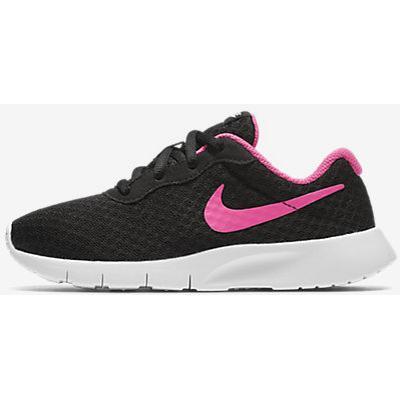Nike Tanjun (818385_061)