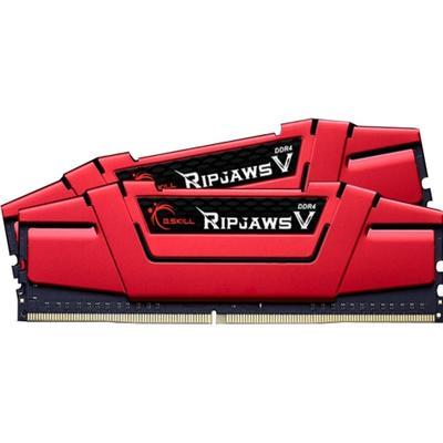 G.Skill Ripjaws V DDR4 3333MHz 2x16GB (F4-3333C16D-32GVR)