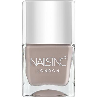 Nails Inc Nail Polish Porchester Square