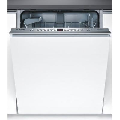 Bosch SMV46CX01E Integrerad