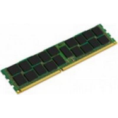 Kingston DDR3 1600MHz 16GB ECC Reg (D2G72KL111)