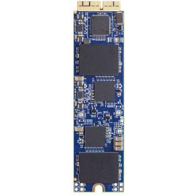 OWC Aura OWCSSDAB2MB05K 480GB