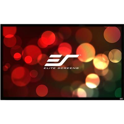 Elite Screens R138WH1-Wide