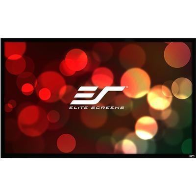 Elite Screens R200WH1