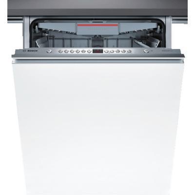 Bosch SMV46MX01E Integrerad