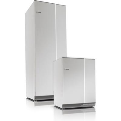 Nibe Compact-CU 200