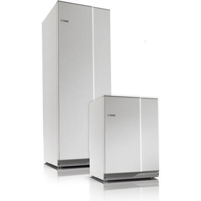 Nibe Compact-E 300