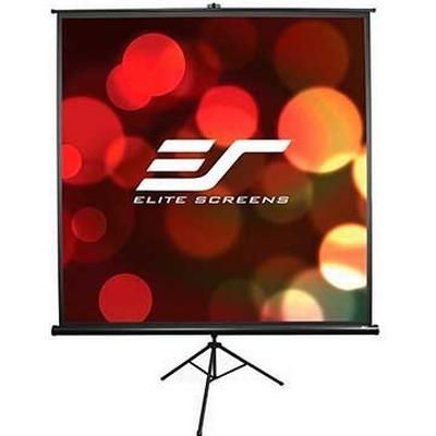 "Elite Screens T120UWH 16:9 120"" Transportabel (stativ)"