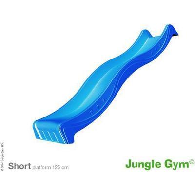 Jungle Gym Short 220cm