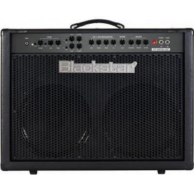 Blackstar, HT Metal 60