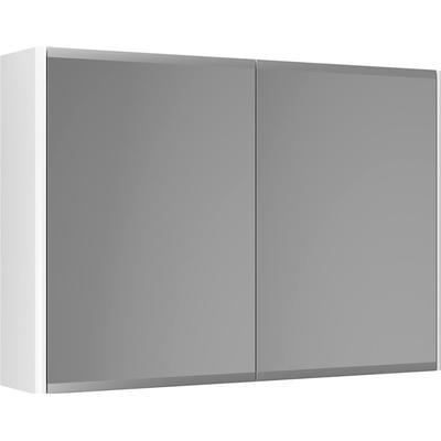 Gustavsberg Spejlskab Graphic 80 800x160mm