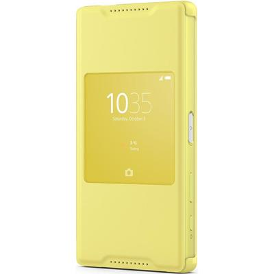 Sony Cover SCR44 for Xperia Z5 Compact