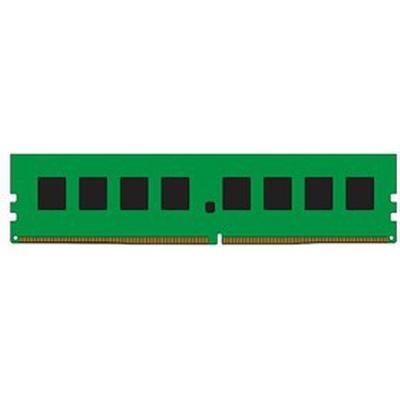 Kingston Valueram DDR4 2400MHz 8GB System Specific (KVR24N17S8/8)