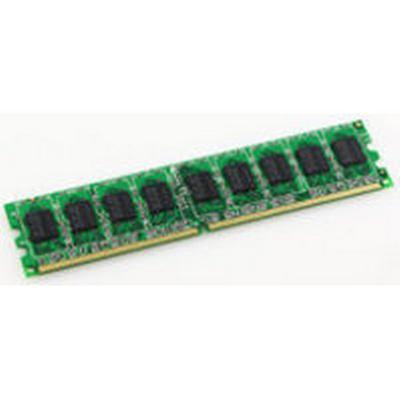 MicroMemory DDR2 667MHz 1GB ECC (MMG2268/1024)