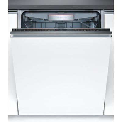 Bosch SMV88TX16D Integreret