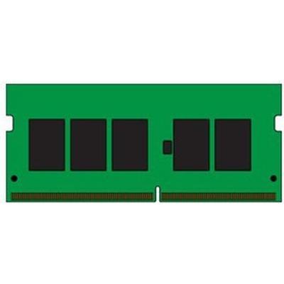 Kingston Valueram DDR4 2400MHz 8GB ECC (KVR24SE17S8/8)
