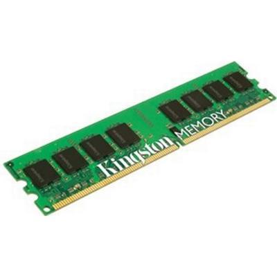 Kingston DDR2 667MHz 2GB for HP Compaq (KTH-XW4300/2G)