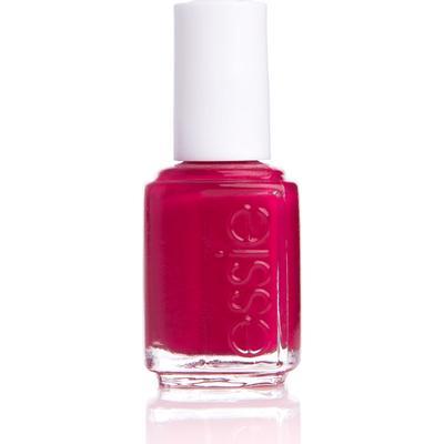 Essie Nail Polish Plumberry 13.5ml