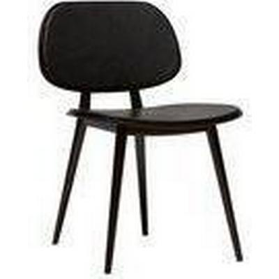 Stolab My Chair Köksstol
