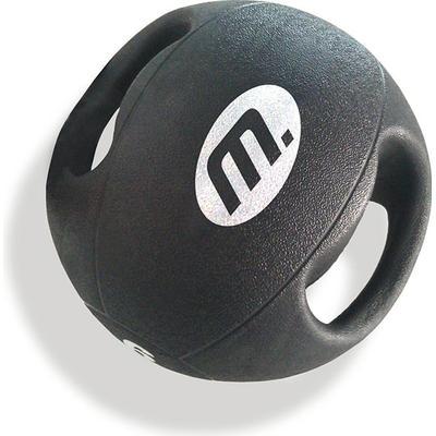 Master Fitness Medicin Ball Grip 7kg