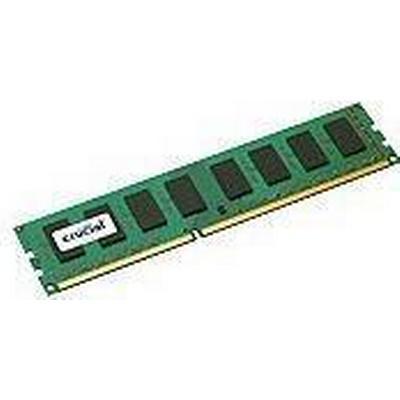 Crucial DDR3L 1600MHz 16GB (CT204864BD160B)