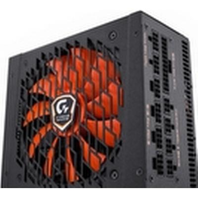 Gigabyte XP1200M 1200W