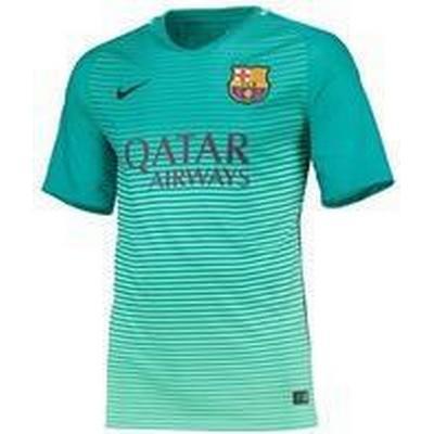 Nike Barcelona FC Third Jersey 16/17 Sr