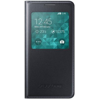 Samsung S View Cover (Galaxy ALPHA)