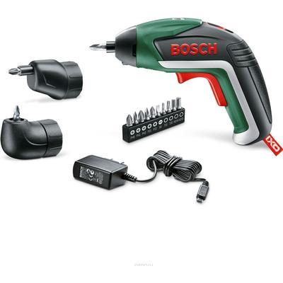 Bosch IXO V Set