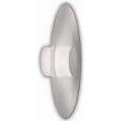 Lampefeber Thor Taklampa, Vägglampa