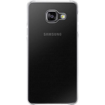 Samsung Slim Cover Galaxy A3 (2016)