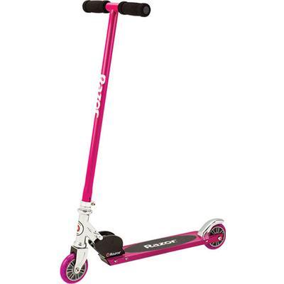 Razor S Sport Scooter