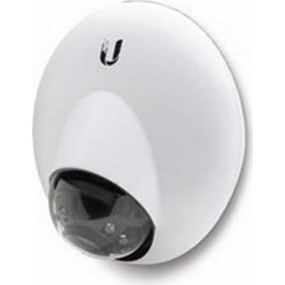 Ubiquiti UVC-G3-Dome