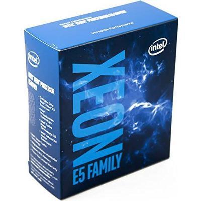Intel Xeon E5-2630V4 2.20GHz, Box