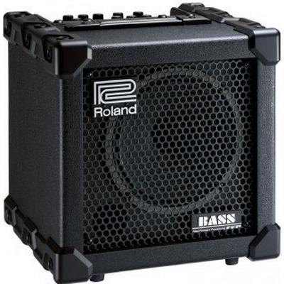 Roland, Cube-20XL
