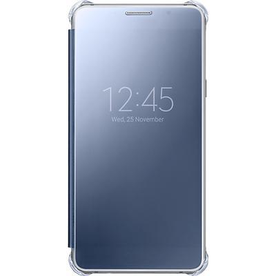 Samsung Clear View Cover (Galaxy A5 2016)