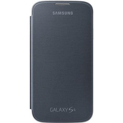 Samsung Flip Cover (Galaxy S4)