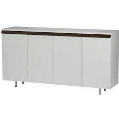 Kant Slope 160cm High Side Table Sidobord