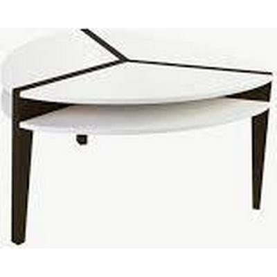 Kant C3 Side Table
