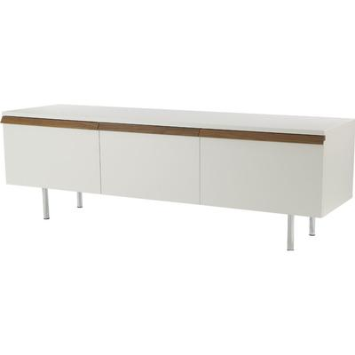 Kant Slope 180cm Side Table Sidobord