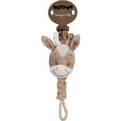 Nattou Napphållare Noa Häst