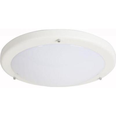 Belid P2082 Loop LED Taklampa