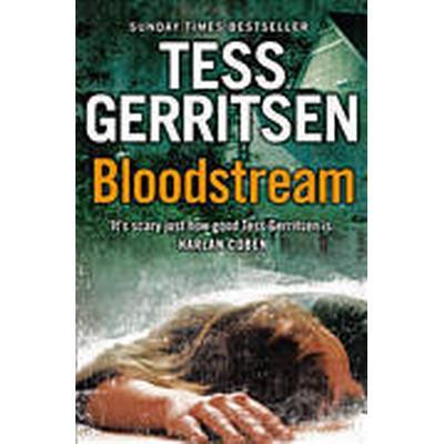 Bloodstream (Häftad, 2011)