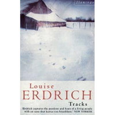 Tracks (Häftad, 1994)