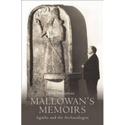 Mallowan's Memoirs (Häftad, 2009)