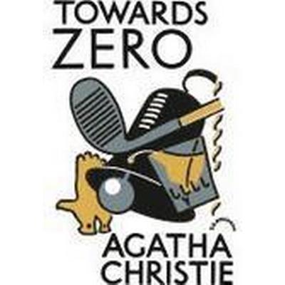 Towards Zero (Inbunden, 2010)