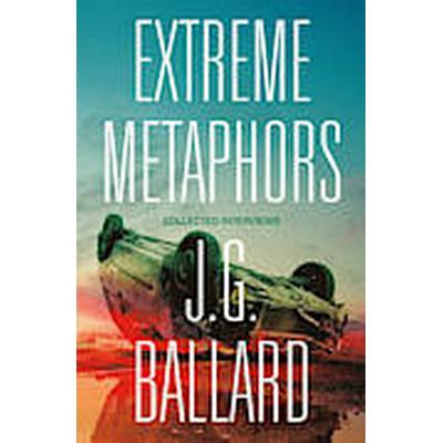 Extreme Metaphors (Häftad, 2014)