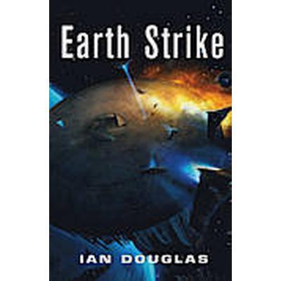 Earth Strike (Häftad, 2012)